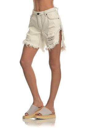 One Teaspoon jeans shorts 23714