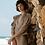 Thumbnail: Sabina Musayev Roxie skirt