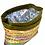 Thumbnail: Pochette isotherme