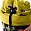 Thumbnail: Porte-bouteille isotherme - deux tailles