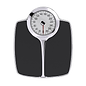 Weight-Scale-PNG-Picture.png