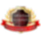 New CIOCM Logo 3 2019.png