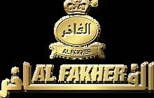 al fakher.png