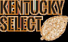 kentucky select.png