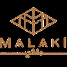 malaki.png