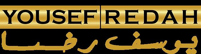 final-logo-YR-RATADG2 copy.png