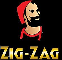 zig zag.png