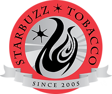 starbuzz.png