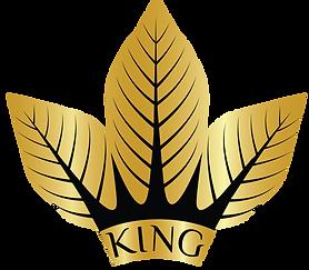 final-logo-YR-RATADG2 copy 2.png