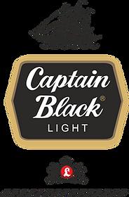 captain black.png