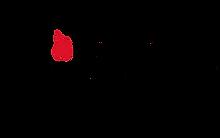 Zippo-Logo.png