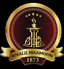 khalil%20mamoon_edited.png