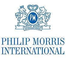phillip%20morris%20international_edited.jpg