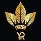 final-logo-YR-RATADG copy.png