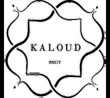 kaloud_edited.png