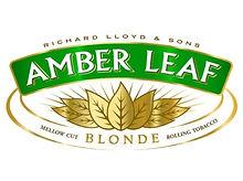 amber-leaf-logo_edited.jpg