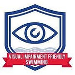 Visually impaired logo_edited.jpg