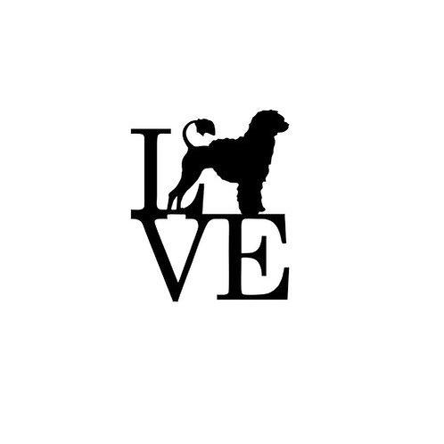 Love-PWD