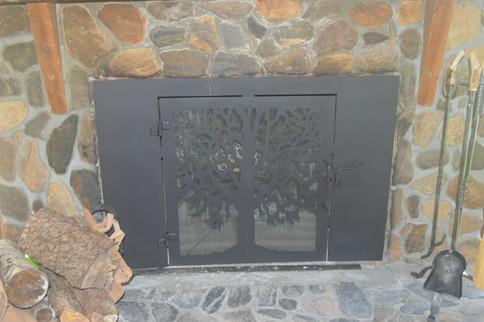 FireplaceFront1.JPG