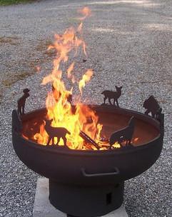 firepit-wildlife-lit_orig.jpg