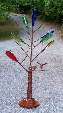 bottletree-forged.jpg