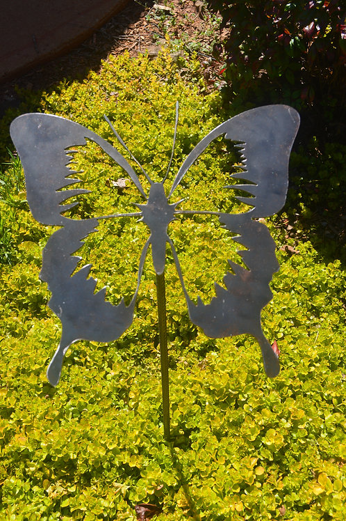 Butterfly Stake (Style 1)