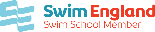 SE-SwimSchoolMember-Logo-RGB.png