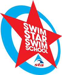 swimstar right 2.png