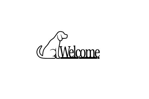 Lab Outline-Welcome