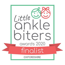 Social-Media-Awards-Logo-Oxon-Finalist.j
