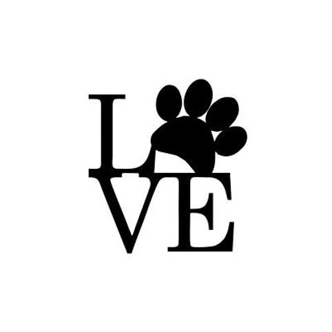 Love-Paw