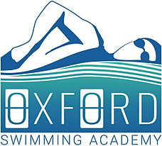 Oxford swimming academy classes in witney didcot abingdon and oxford for Wantage swimming pool timetable