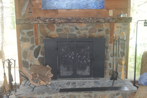 FireplaceFront2.JPG