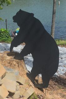 BearSil1.JPG