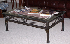 forged-table_orig.jpg