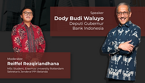 Indonesia EO.png