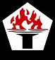 logo-ppib.png