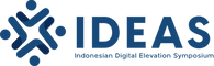 Logo_Blue_PNG.png