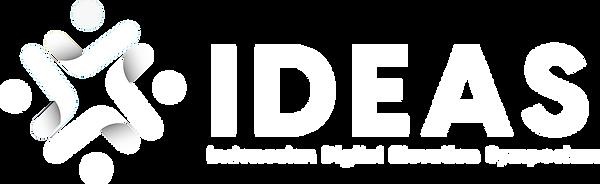Logo Draft_3.png