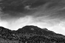 Grandfather Mountain, BRP