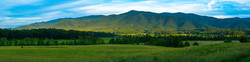 Cades Cove, Great Smoky Mountains Nation