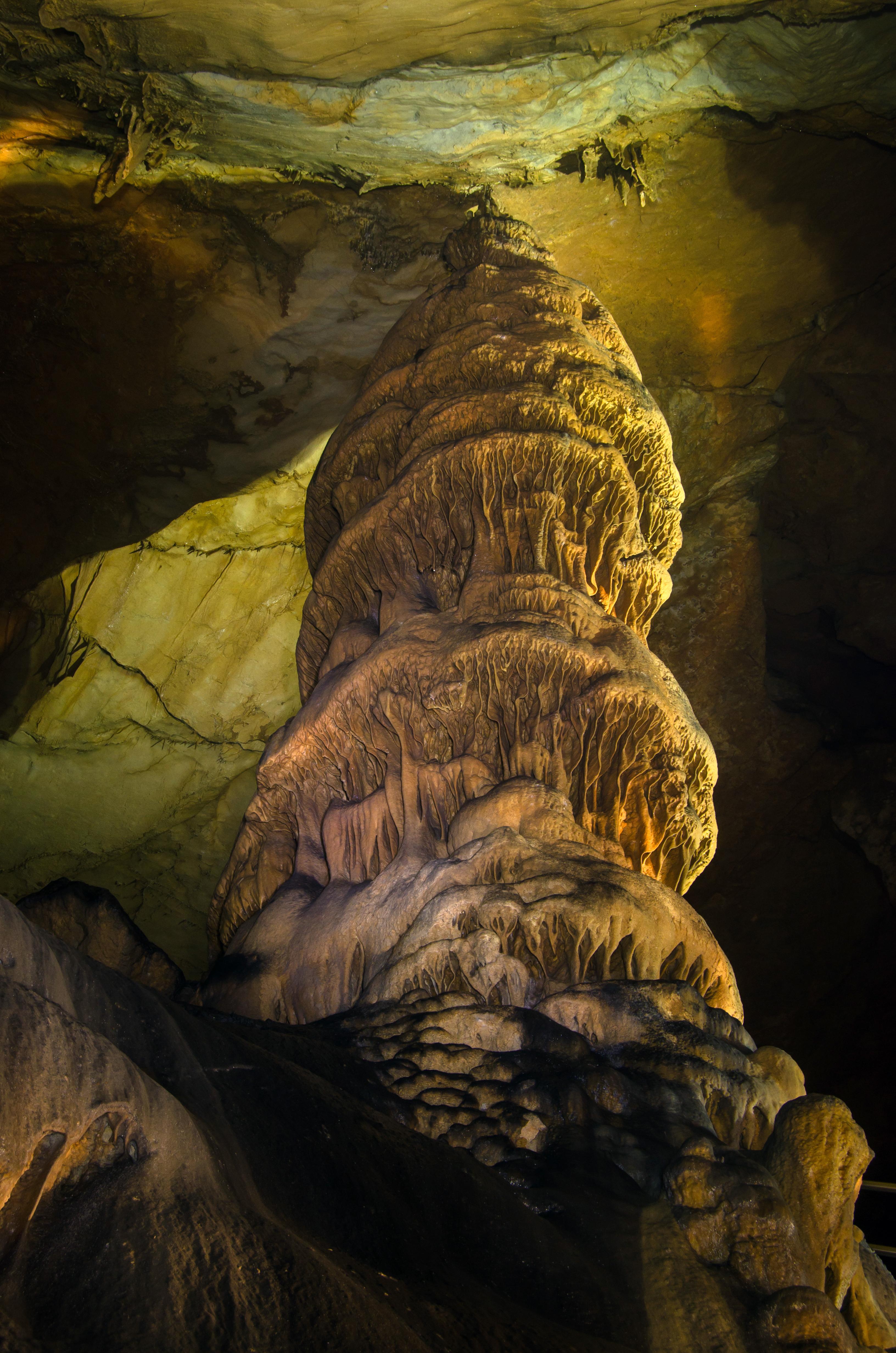 Pillar of Hercules