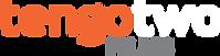 Tengotwo Logo