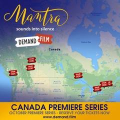 October Canada 1