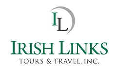 IrishLinks Website Banner 2021.jpg