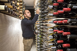 Sommelier Winery