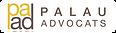 Palau Advocats