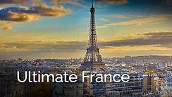 France_.jpg