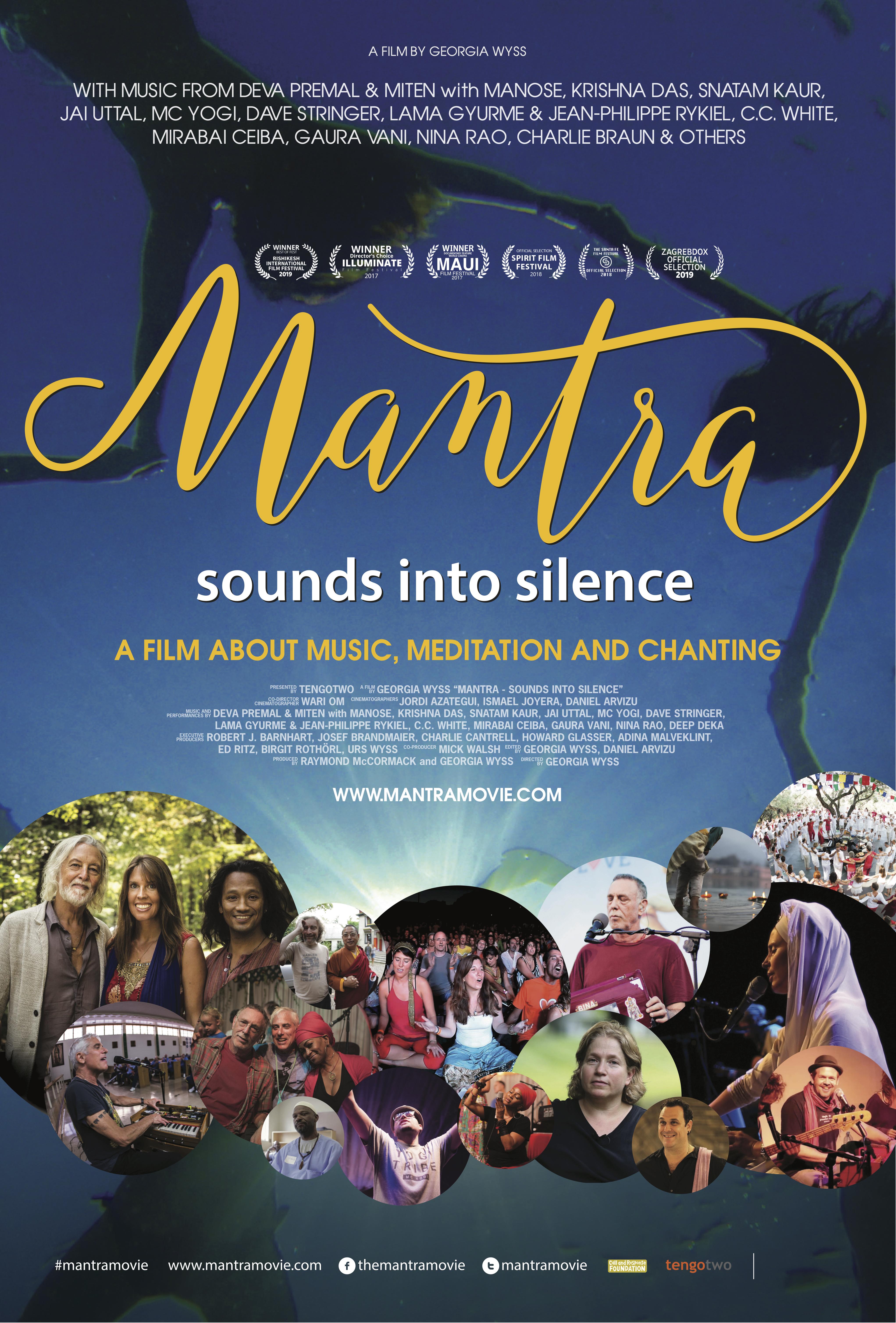 Mantra SIS - Poster 27x40_Version 2_DM