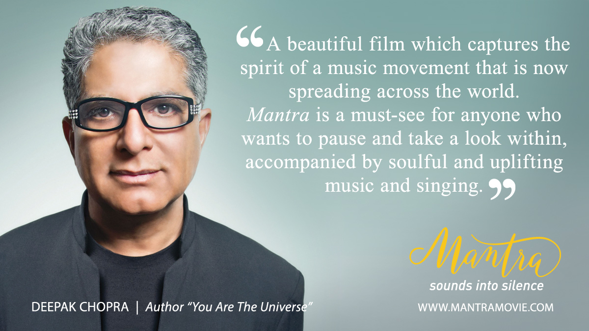 Mantra-SIS-Review_DeepakChopra